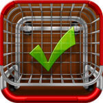 Shopping Pro app icon